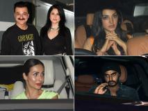 Maheep Kapoor Birthday Bash: मलाइका अरोड़ा, अर्जुन कपूर, कियारा आडवाणी समेत इन स्टार्स का दिखा पार्टी में जलवा