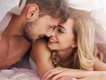 पहली बार संबंध बनाने के बाद लड़कियों के शरीर में आते हैं ये खास बदलाव
