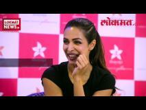मलाइका अरोड़ा ने मुंबई के बान्द्रा में लॉन्च किया अपना फिटनेस सेंटर, देखें वीडियो