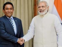 अवधेश कुमार का ब्लॉगः मालदीव से संबंधों में फिर लौटती गर्माहट