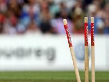 6 रन पर सिमटी माली की टीम, 10 बल्लेबाज नहीं खोल सकीं खाता, महिला टी20 इंटरनेशनल क्रिकेट में सबसे कम स्कोर का रिकॉर्ड