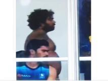 ICC World Cup 2019: जिस तस्वीर पर ट्रोल हुए थे मलिंगा, पूर्व कप्तान ने उसे ही कर दिया शेयर