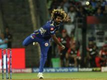 IPL Final: आखिरी ओवर में कैसा था रोमांच, वीडियो में देखें मलिंगा ने 6 गेंदों में कैसे दिलाई मुंबई को जीत