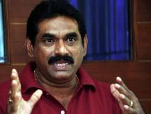मलयालम फिल्म निर्देशक थम्पी कन्नंथनम का दिल का दौरा पड़ने से हुआ निधन