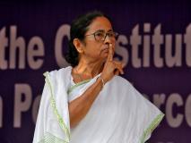भाजपा ने ममता की खिल्ली उड़ाई, कहा-अब अचानक वह दिल्ली क्यों और किसलिएजा रही हैं, यह एक खुला रहस्य है