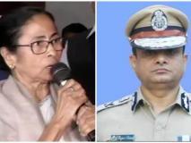 आज तीसरे दिन कोलकाता के पुलिस कमिश्नर राजीव कुमार से पूछताछ करेगी CBI,सांसद कुणाल घोष भी रहेंगे मौजूद
