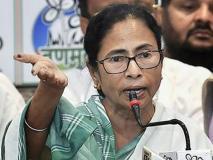 CM ममता बनर्जी का ऐलान, पश्चिम बंगाल में नहीं करेंगे नया मोटर वाहन अधिनियम लागू, पब्लिक पर पड़ेगा भारी