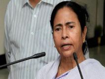 Lok Sabha Election: ममता बनर्जी ने एग्जिल पोल को बताया 'गॉसिप', कहा- हजारों EVM बदलने के लिए तैयार किया गया है ये गेम प्लान