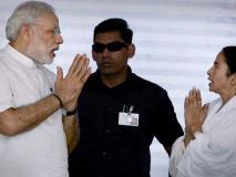 लोकसभा चुनाव: पश्चिम बंगाल की दो सीटों पर 11 अप्रैल को वोटिंग, जानिए क्या कहता है यहां का समीकरण