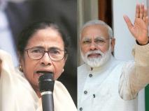 लोकसभा चुनाव 2019: कांग्रेस के गढ़ में चौतरफा मुकाबला, जानिए पश्चिम बंगाल के रायगंज संसदीय सीट पर किसका पलड़ा भारी