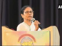 ममता बनर्जी ने पीएम मोदी और अमित शाह को दी चुनौती, कहा- संस्कृत मंत्रों को लेकर कर लें प्रतियोगिता