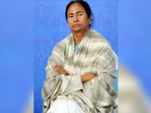 पश्चिम बंगाल में 24 दिन के अंदर गिरा तीसरा पुल, सीएम ममता बनर्जी निवेश लाने गई हैं विदेश