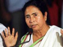 ममता बनर्जी ने बताई कोलकाता पुल हादसे की वजह, कहा- किसी को नहीं बख्शा जाएगा