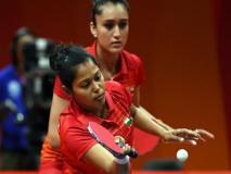 टेबल टेनिस खिलाड़ियों को एयर इंडिया ने नहीं दिया बोर्डिंग पास, दिल्ली एयरपोर्ट पर इंतजार करते रहे 7 खिलाड़ी