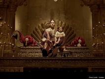 Manikarnika Box Office Collection Day 1: कंगना की फिल्म की धीमी शुरुआत, जानें पहले दिन की कमाई