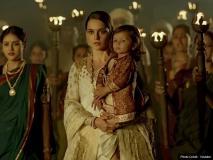 Manikarnika: The Queen of Jhansi: 'मणिकर्णिका' बनीं कंगना रनौत के टीज़र की 6 बातें, आप भी कहेंगे बेमिसाल!