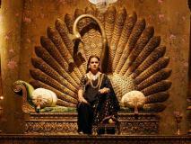 मणिकर्णिकाः द क्वीन ऑफ झांसी मूवी रिव्यू: देशभक्ति से सजी 'मणिकर्णिका' पर्दे पर हुई रिलीज, जानें किसने दिए फिल्म को कितने स्टार