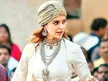 Manikarnika Movie Review : सबकुछ होकर भी कहीं चूकती सी नजर आती है क्वीन कंगना की 'मणिकर्णिका – द क्वीन ऑफ झांसी'