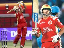 Birthday Special: कोहली-रोहित ने नहीं, इस भारतीय खिलाड़ी ने लगाई थी IPL की पहली सेंचुरी, रातोंरात बन गया था स्टार