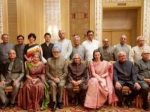 कांग्रेस शासित राज्यों में नहीं लगेगा 'द एक्सीडेंटल प्राइम मिनिस्टर' पर बैन, राहुल गांधी ने मुख्यमंत्रियों को भिजवाया संदेश