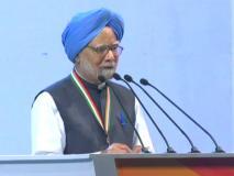 आज का इतिहासः पूर्व पीएम मनमोहन सिंह ने आज ही के दिन की थी विश्व हिन्दी दिवस मनाने की घोषणा