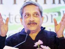गोवा सरकार सार्वजनिक स्थान पर शराब पीने पर लगाएगी जुर्माना