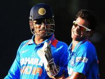 'टीम इंडिया किसी की जागीर नहीं है', मनोज तिवारी ने दी धोनी पर दिए इस 'बयान' पर सफाई