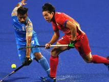 हॉकी विश्व कप की तैयारी के लिए उम्दा जरिया होगी एशियाई चैंपियंस ट्रॉफी: कप्तान मनप्रीत सिंह