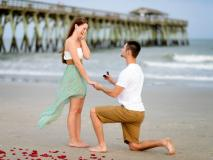Relationship Tips: इन 5 तरीकों से करेंगे गर्लफ्रेंड को प्रपोज तो वो कभी नहीं कर पाएगी मना, आजमा कर देख लो!
