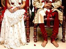 पकड़ुआ विवाह: शादी से इनकार करने पर लड़की वालों ने पीटा और बेहोशी की हालत में डलवा दिए फेरे