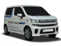 Maruti Suzuki Wagon R: 150 KM तक माइलेज देगी ये कार, जानें भारत में कब होगी लॉन्च