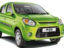 ग्राहकों को पसंद आ रही है Maruti Suzuki की CNG कार, ये है सबसे अधिक बिकने वाला मॉडल