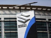 Maruti Suzuki ने पुरानी कारें बेचने और खरीदने के लिए बढ़ाई आउटलेट की संख्या, 132 शहरों में फैला नेटवर्क