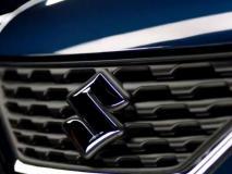 Maruti Suzuki Ciaz के फेसलिफ्ट मॉडल में लगा होगा 1.5 लीटर इंजन, जानें और क्या कुछ होगा नया