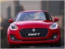 मंहगी हुई Maruti Suzuki की कारें, जानें कितने रुपये का हुआ इज़ाफा