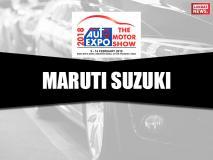 फेस्टिवल सीजन पर छाई रही Maruti Suzuki, अक्टूबर महीने में इन वाहनों की बिक्री में हुई बढ़ोत्तरी
