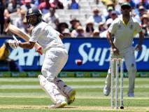 Ind vs Aus, 3rd Test: मयंक अग्रवाल ने डेब्यू टेस्ट में दिखाया जलवा, 71 साल बाद किया यह कारनामा