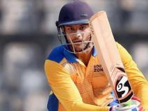 IND Vs AUS: मयंक अग्रवाल को टेस्ट टीम में नहीं चुने जाने पर बढ़ा विवाद, जहीर खान ने बताया गलत