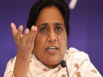 स्वतंत्रता दिवसः PM मोदी के संबोधन पर बोलीं मायावती, उन्हें राजनीतिक भाषण संसद में देना चाहिए था