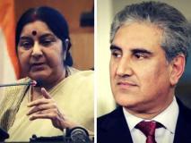 भारत ने पाकिस्तान के विदेश मंत्री से मुलाकात की रद्द, BSF जवान और पुलिसवालों की मौत से नाराज