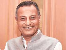 सपा और कांग्रेस को झटका, राज्यसभा सांसदनागर, संजय सेठ और भुवनेश्वर कालिता का इस्तीफा