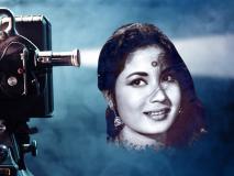 मीना कुमारी के बारे में ये 7 बातें नहीं जानते होंगे आप, जानिए क्या था रवींद्रनाथ टैगोर से उनका रिश्ता