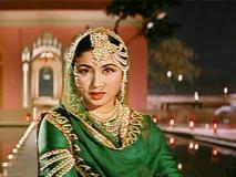 जब मुंबई फिल्म स्टूडियो में मीना कुमारी को नहीं पहचान पाए थे लाल बहादुर शास्त्री!