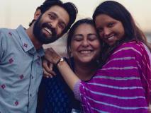 'छपाक' के आखिरी दिन इमोशनल हुईं मेघना गुलजार, दीपिका और विक्रांत के लिए लिखा भावुक पोस्ट