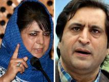 जम्मू-कश्मीर: PDP के बागी विधायक ने BJP से मिलाया हाथ, जल्द बनेगी नई सरकार ये होंगे नए मुख्यमंत्री