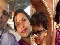 महरौली हत्याकांडः आरोपी शिक्षक का दिल दलहा देने वाला बयान, कहा- हत्या के समय रोने लगा बच्चा तो काट डाला गला