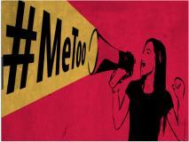 दूरदर्शन की तीन महिला कर्मचारियों ने वरिष्ठों पर लगाए यौन उत्पीड़न के आरोप