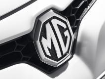 MG Motor India ने लोन के लिए 5 बड़े बैंकों से किया करार, कार लोन लेना होगा आसान