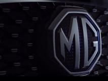एमजी मोटर इंडिया में लॉन्च करेगी बिजली से चलने वाले एसयूवी, ये है खासियत