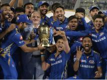 IPL Final: छोटे लक्ष्य का पीछा करते हुए क्यों हारी चेन्नई, ये हैं मुंबई की जीत के 5 टर्निंग प्वाइंट